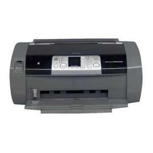 Photo of Epson Stylus Photo R245 Printer