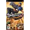 Photo of NFL Street 2 - Unleashed Video Game