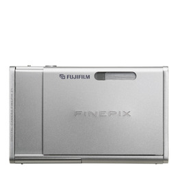 Fujifilm Finepix Z1 Reviews