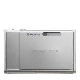 Fujifilm Finepix Z1 Reviews
