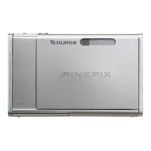 Photo of Fujifilm Finepix Z1 Digital Camera