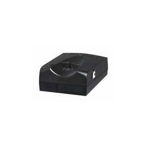 Photo of Toad Inforad Detector Satellite Navigation Accessory