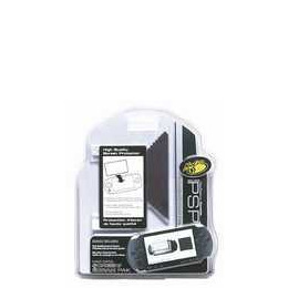 Sony Scrnprote Mad Psp Screen Protector Reviews