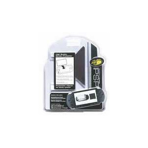 Photo of Sony SCRNPROTE Mad PSP Screen Protector Projector