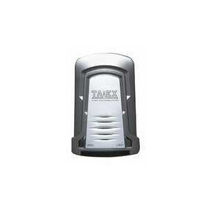 Photo of Talex GPs Speed Detector Car Accessory