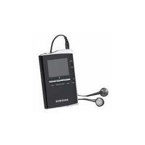 Photo of Samsung YH-J70 30GB MP3 Player