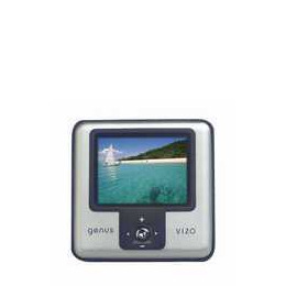Genus Vizo 1GB Reviews