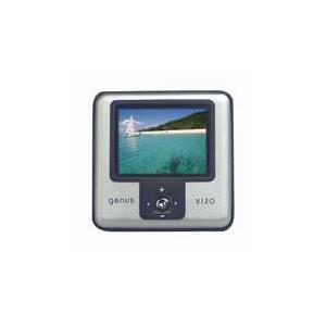Photo of Genus Vizo 1GB MP3 Player