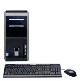 Packard Bell IMEDIA 1308 CELERON D 341 160GB 512MB Reviews
