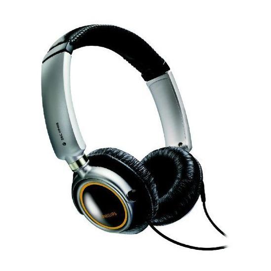 Philips SBC-HP400