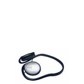 Philips HS390 Reviews