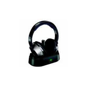 Photo of Philips SBC-HC8520 Headphone
