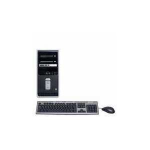 Photo of Compaq SR 1619 Desktop Computer