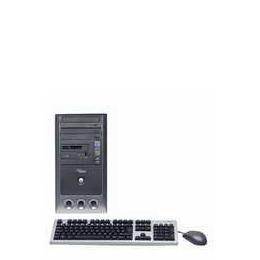 Fujitsu Siemens SCALEO 6701 P4 630 200GB 1024MB Reviews