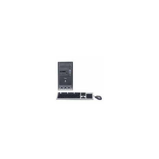 Fujitsu Siemens SCALEO 6701 P4 630 200GB 1024MB
