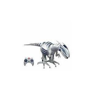 Photo of Roboraptor 8081 Toy