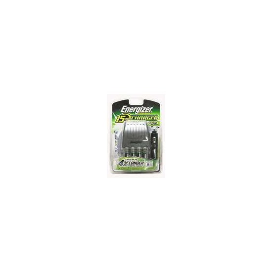 Energizer 626260