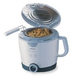 Tefal FA700016 SNACK OLEOCLEAN Reviews