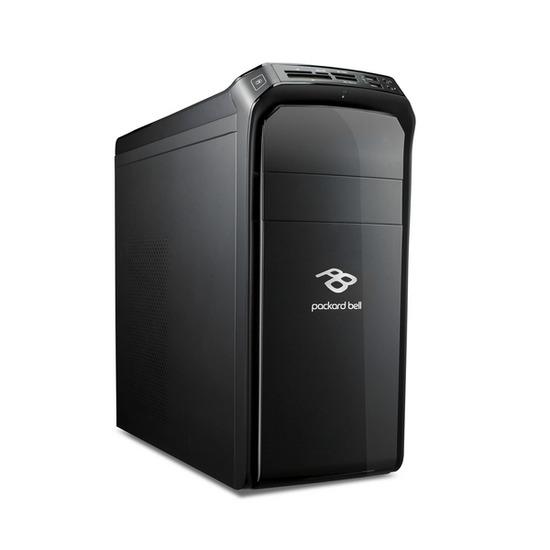 Packard Bell iXtreme i6525UK (Refurbished)