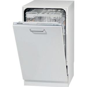 Photo of Miele G4170 Vi Dishwasher