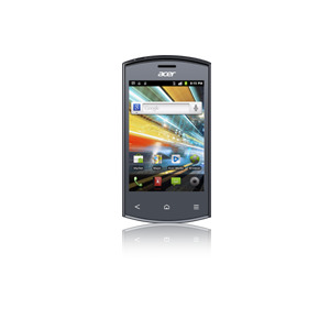 Photo of Acer Liquid Express Mobile Phone