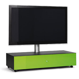 Photo of Spectral CLOSED CL340 TV Stands and Mount