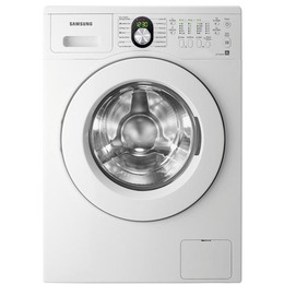 Samsung WF1802LSW Reviews