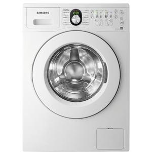 Photo of Samsung WF1802LSW Washing Machine
