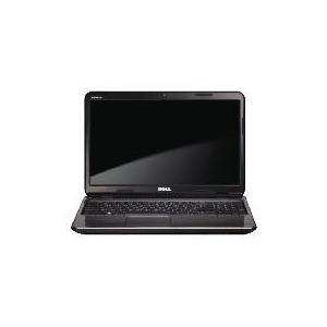 Photo of Dell Inspiron Q15R I3-2330M 4GB 640GB Laptop