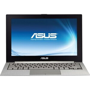 Photo of Asus Zenbook UX21E I7 Ultrabook Laptop