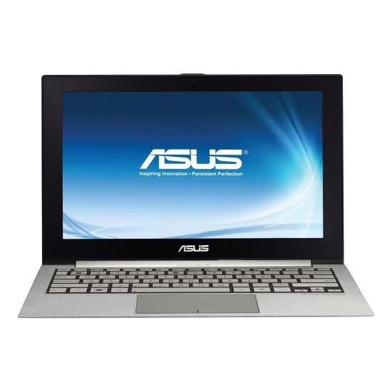 Asus Zenbook UX21E i7 Ultrabook