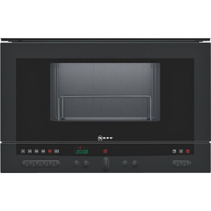 Photo of Neff C54L60S0 Microwave