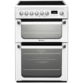 Hotpoint HUE61P Reviews