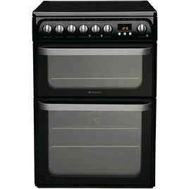 Hotpoint HUE61K Reviews