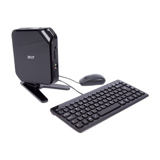 Acer Revo R3700