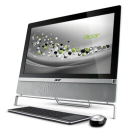 Acer Aspire Z5801 I3 4GB 1TB Reviews