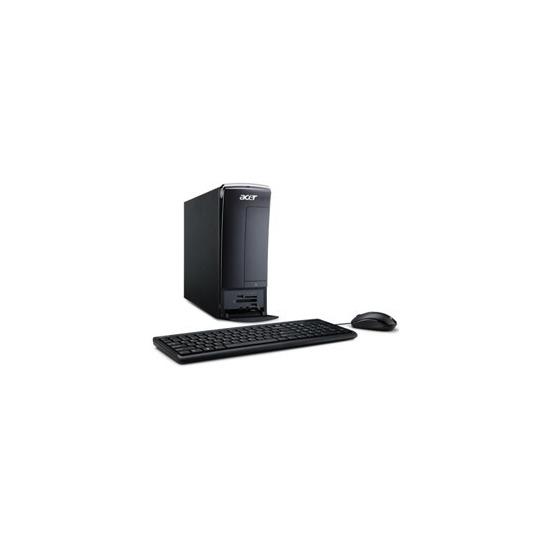 Acer Aspire X3990