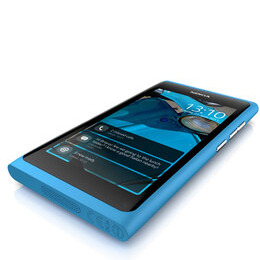 Nokia N9 (64GB) Reviews