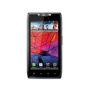 Photo of Motorola Droid RAZR Mobile Phone