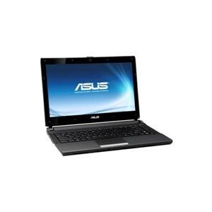Photo of Asus U36SD-RX235X Ultrabook Laptop