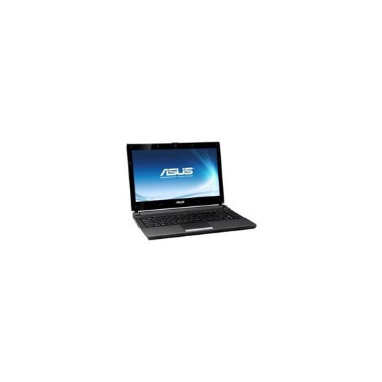 Asus U36SD-RX235X Ultrabook