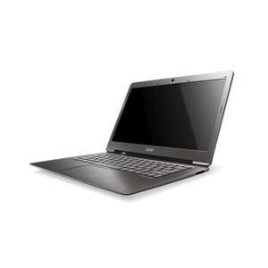 Photo of Acer Aspire S3-951-2464G24I Ultrabook Laptop