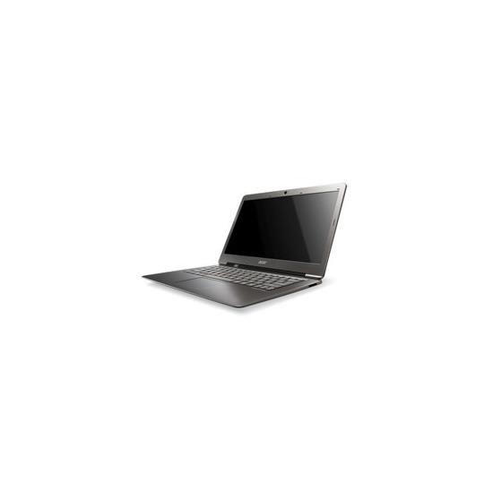 Acer Aspire S3-951-2464G24i Ultrabook