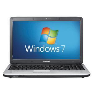 Photo of Samsung RV510-A09UK Laptop