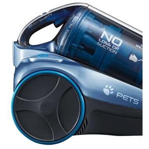 Photo of Hoover TTU 1520 Vacuum Cleaner