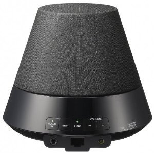 Photo of Sony SA-NS300 Speaker