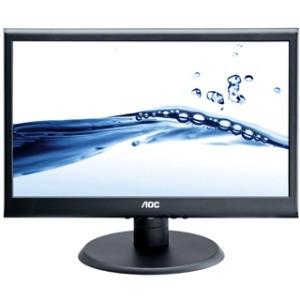 Photo of Aoc E2450SWDA Monitor