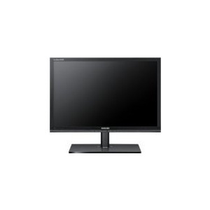 Photo of Samsung SyncMaster S27A850D Monitor