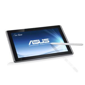 Photo of Asus Eee Slate B121 Tablet PC