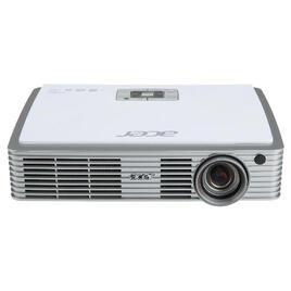 Acer K330 Reviews
